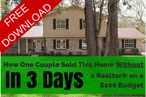 Click Here for Your FSBO Case Study