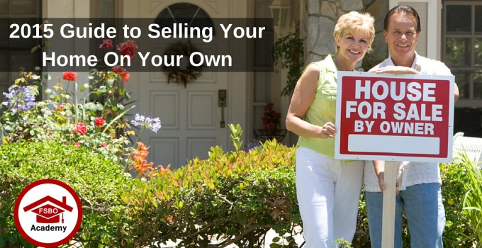 How To Sell Your House On Your Own 28 Images Help. Manufacturing Production Schedule. Ford Dealer Cincinnati Better Internet Bureau. Nationwide Insurance Seneca Sc. Murrieta Storage Units Hardwood Market Report. Water Delivery Phoenix Az Cleaning A Shag Rug. Los Angeles Heating And Air U Haul Augusta. La Hacienda Treatment Center. Online Graphic Design Degree Accredited