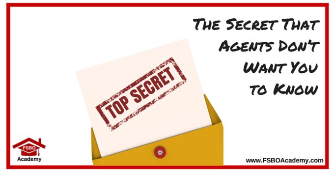 MLS Agents secret